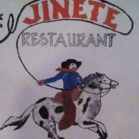 El Jinete II