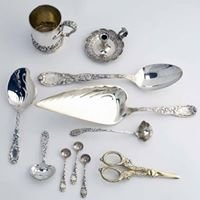 Shine Silver Polishing