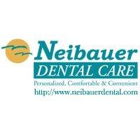 Neibauer Dental Care