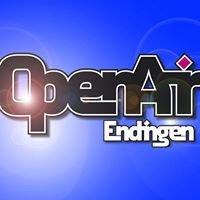 Open Air Endingen