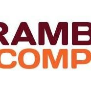 Brambleton Computer