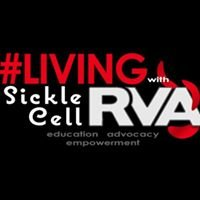 Living with Sickle Cell, Inc.