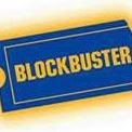 Culpeper Blockbuster