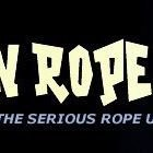 On Rope 1