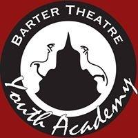Barter Youth Academy