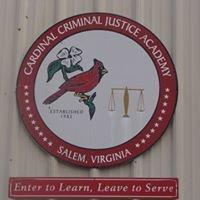 Cardinal Criminal Justice Academy