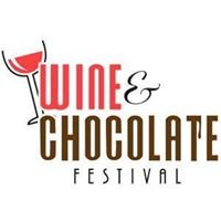 NY Wine & Chocolate Festivals