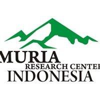 Muria Research Center Indonesia