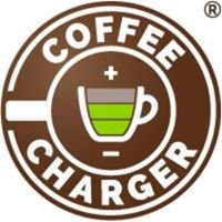 Coffee Charger