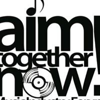 Aim Together Now