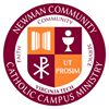Newman Community:  Catholic Campus Ministry at Virginia Tech