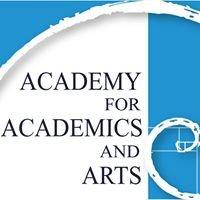 Academy for Academics & Arts PTA