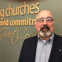 Grace Evangelistic Ministries