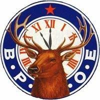 Cobleskill Elks Lodge #2040