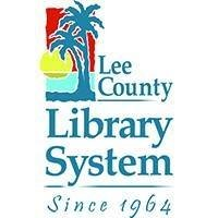 Lee County, FL Library
