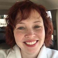 Attorney Stephanie K. Burnham