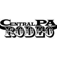 Central PA Rodeo