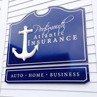 Portsmouth Atlantic Insurance