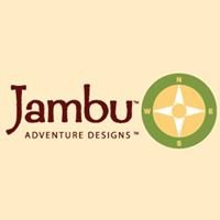 Jambu Kids