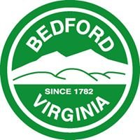 Town of Bedford, Virginia Government