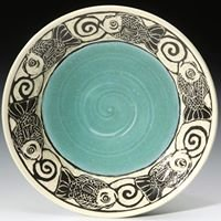 Bass River Pottery