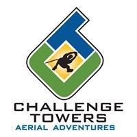 Challenge Towers