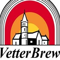 VetterBrew HomeBrew Supply Store