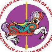 MAATFA - Malaysian Association Of Amusement Theme Park & Family Attraction