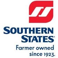 Southern States Winchester Coop