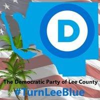 Lee County Democrats