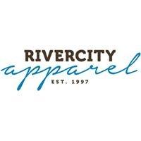 Rivercity Apparel
