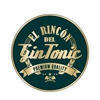 El Rincón del Gin Tonic