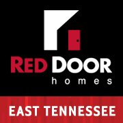 Red Door Homes of East Tennessee