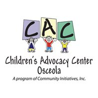 Children's Advocacy Center Osceola
