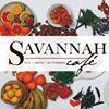Savannah Cafe Hermanus