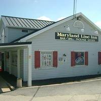 The Maryland Line Inn Bar & Grill