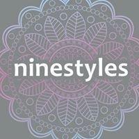 Ninestyles Jewelry