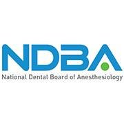 National Dental Board of Anesthesiology