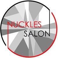 The Nuckles Salon