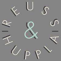 Reuss & Huppla