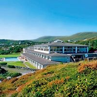 Derrynane Hotel & Holiday Homes
