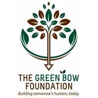 The Green Bow Foundation