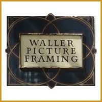 Waller Picture Framing