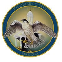 Fauquier County Agricultural Development