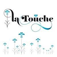 La Touche