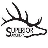 Superior Archery