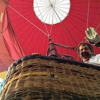 Balloons Over Virginia, Inc.