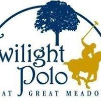 Twilight-Polo GMpolo