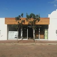Grabouw Animal Clinic