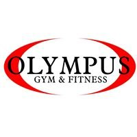 Olympus Fitness Centers - Sterling